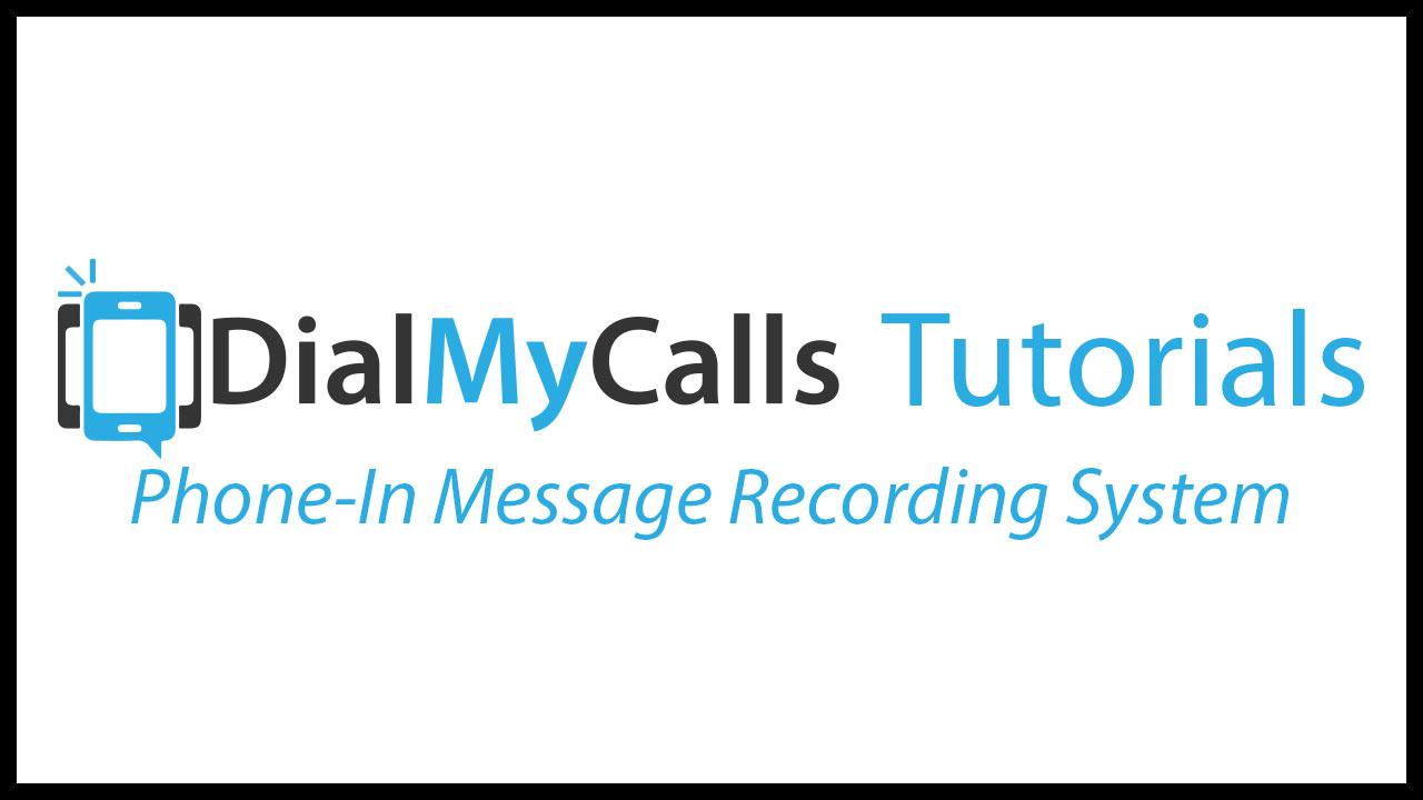 Builtin skype recorder won't record call Call Recorder.net