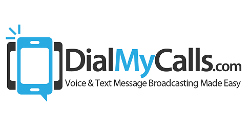 Voice Broadcast | Automated Calls | Mass Text Messaging - DialMyCalls