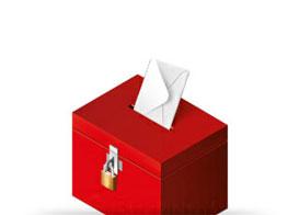 Polling & RSVP System