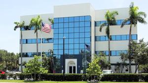 DialMyCalls HQ - Jupiter, Florida