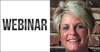 WCA Waste Corporation Webinar
