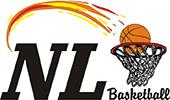 NLBA Logo