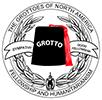 Al Matta Grotto Logo