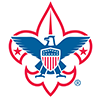 BSA Troop 664 Logo