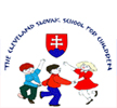 Cleveland Slovak School for Children Logo
