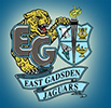East Gadsden High School Logo
