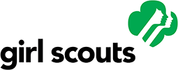 Girl Scout Troop 6292 Logo