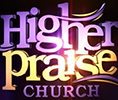 Higher Praise Logo