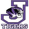 Jacksboro PTA Logo