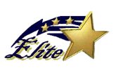 Killeen Showtime Elite Logo