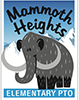 Mammoth Heights Elementary Logo