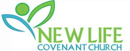 New Covenant Life Church