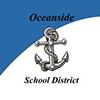Oceanside UFSD Logo