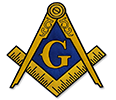 Olive Branch Masonic Lodge Logo