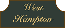 Westhampton Homeowners Association Logo