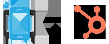 DialMyCalls - HubSpot Integration