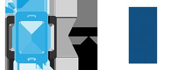 DialMyCalls - Eventbrite Integration