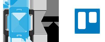 DialMyCalls - Trello Integration