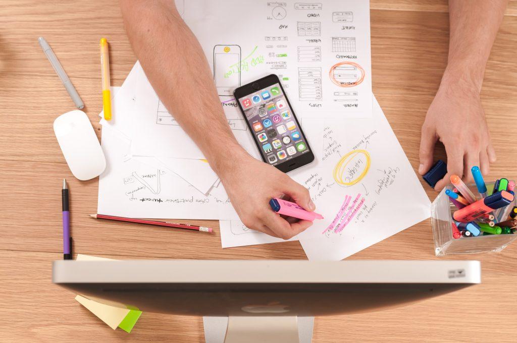 SMS marketing software, text messaging software, text marketing platforms
