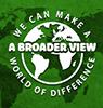 A Broader View Volunteers Corp