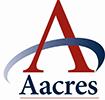 Aacres, LLC