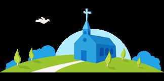 church[1]