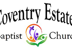 Coventry Estates Baptist Church