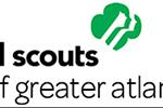 Girl Scouts of Greater Atlanta