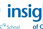 Insight School of CO