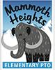 Mammoth Heights Elementary