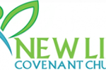 New Covenant Life Church