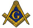Olive Branch Masonic Lodge