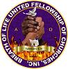 United Fellowship Of Churches