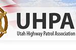 Utah's Retired Troopers Association