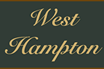 Westhampton Homeowners Association