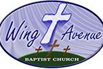Wing Avenue Baptist Church