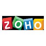 zoho-integration-icon[1]