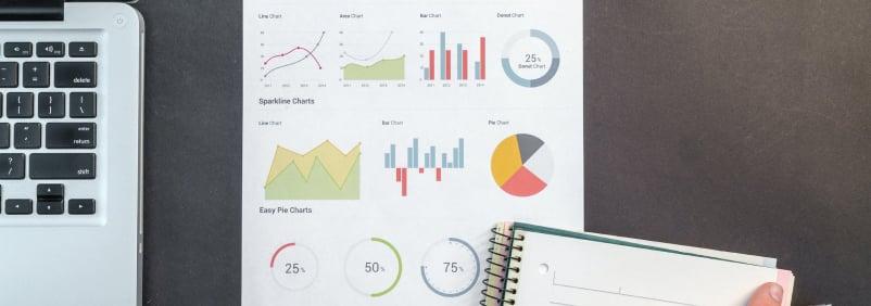 SMS Marketing Analytics and KPIs
