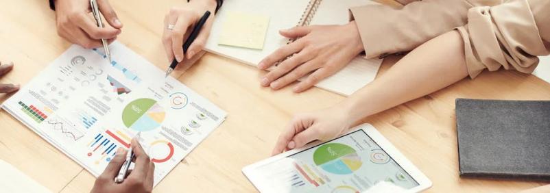 SMS Marketing Performance Benchmarks