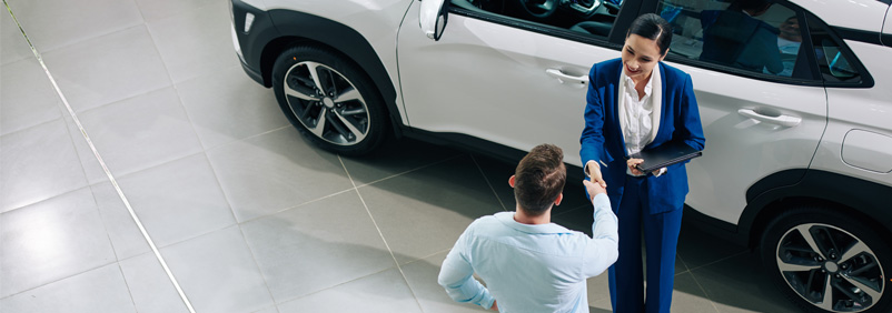 Text Message Marketing for Car Dealerships - DialMyCalls